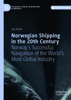 Site- ul de dating Norvegian)
